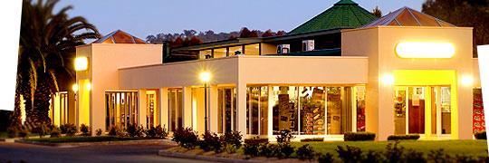Weintal Hotel